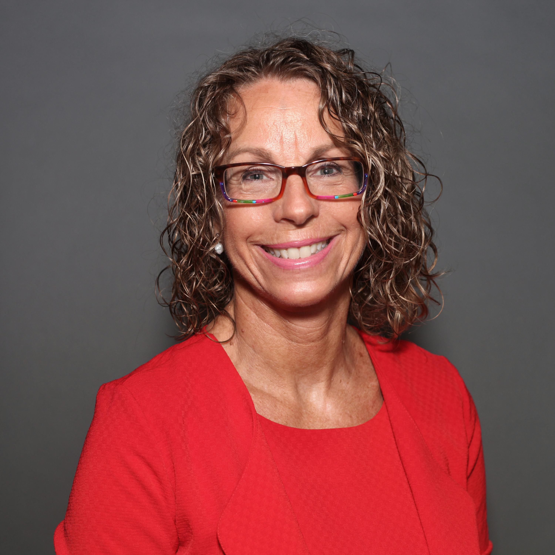 Carla Peppler