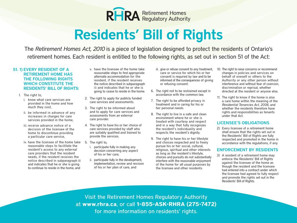 right to information bill ghana pdf