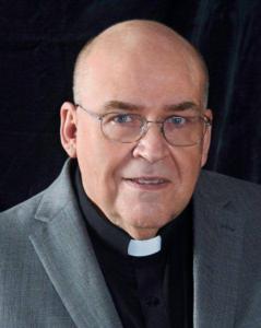 Frank Kajfes